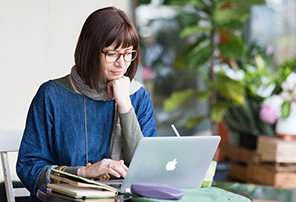 Study Bachelor of Psychological Science and Sociology at the